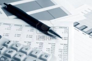 4723002-bolsa-graficos-de-control-y-contabilidad