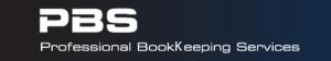 Professional Bookkeeping Services, Buchhaltung, Lohnverrechnung   Steuerberatung Germany, Osterreich, Schweiz