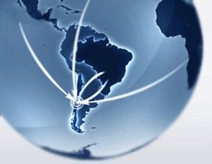 chile-centro-de-negocios-inversiones